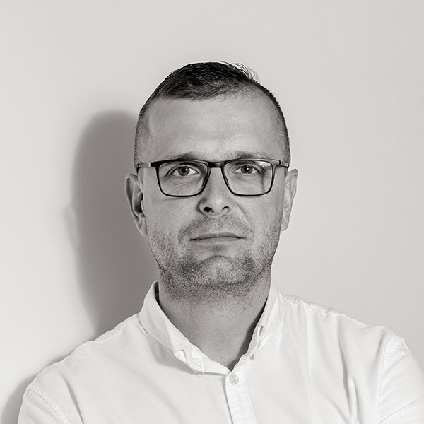 Anton Stročka - BL